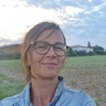 Franziska Risch
